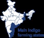 Indigo-map