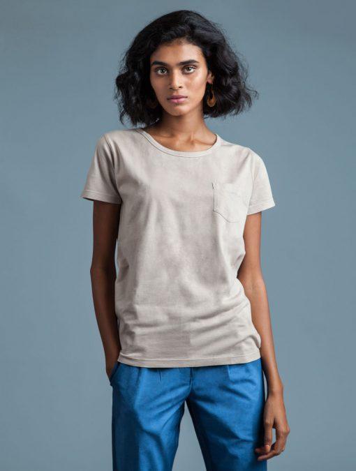 WomenTshirt2