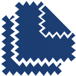 Fabric swatches icon