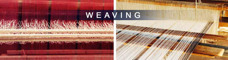 weavingBANNER